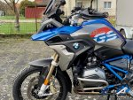 first BMW R1200GS LC without beak10.jpg