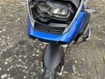 first BMW R1200GS LC without beak8.jpg