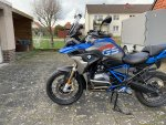 first BMW R1200GS LC without beak9.jpg