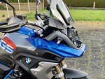 first BMW R1200GS LC without beak4.jpg