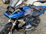 first BMW R1200GS LC without beak6.jpg