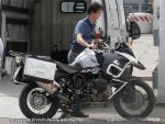 2012-BMW-R1200GS-Spy1.jpg