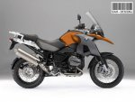 Rendered 2012 BMW R1200GS  1.jpg