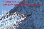 2012 new year Super Puma Swiss alps.jpg