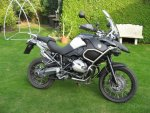 GS 1200 Triple Black 2011.jpg