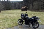 F700GS Ausflug April - TTSK.jpg
