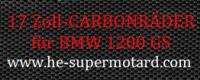 www.HE-Supermotard.com