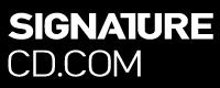www.signaturecd.com